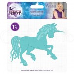 Crafters Companion Enchanted Forest Mythical Creature