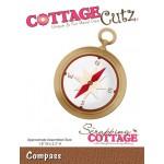 CC Compass