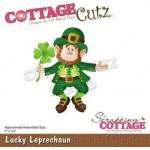 CC Lucky Leprechaun