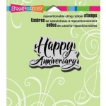 Cling Penned Anniversary