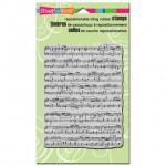 Cling Music Score