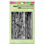 Cling Wood Background
