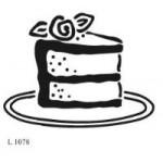 L1078 Piece of Cake