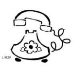 L9129 Phone