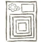 M19 Sketch Frames