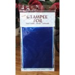 Stampee Foil Royal Blue