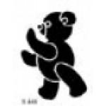 S448 Bear