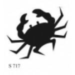 S717 Crab