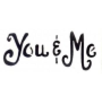W5016 You & Me